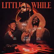 Little While (feat. Big Sean & Hit-Boy) - Single