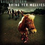 Gaelic Storm: Bring Yer Wellies