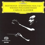 Symphony No. 5 in C Minor, Op. 67: I. Allegro con brio by Ludwig van Beethoven