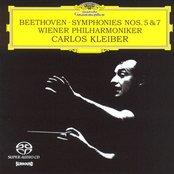 Symphony No. 5 in C Minor, Op. 67: I. Allegro con brio by Ludwig van Beethoven