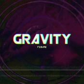 Figure: Gravity