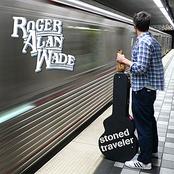 Stoned Traveler