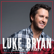 Crash My Party (International Tour Edition)
