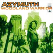 Woodland Warrior