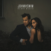 Johnnyswim: Heart Beats