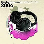 Zentertainment 2006