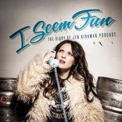 Jen Kirkman: I Seem Fun: The Diary of Jen Kirkman Podcast