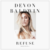 Devon Baldwin: Refuse