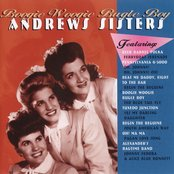 The Andrews Sisters - Rum And Coca-Cola - Single Version