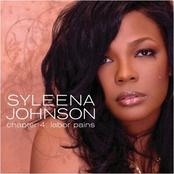 Syleena Johnson: Chapter 4: Labor Pains
