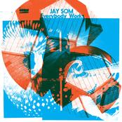 Jay Som: Everybody Works