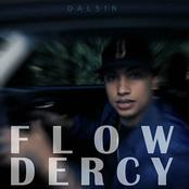 Flow Dercy