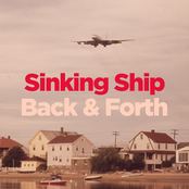 Wild Child: Sinking Ship / Back & Forth