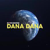 Dana Dana