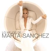 Marta Sanchez: Lo Mejor De Marta Sanchez