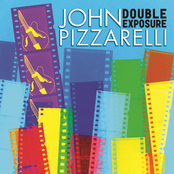 John Pizzarelli: Double Exposure