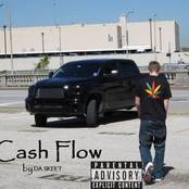 Cash Flow (2)