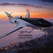 Jet Flip