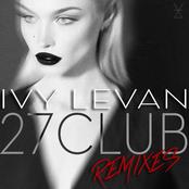 27 Club (Remixes)