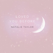 Loved You Before