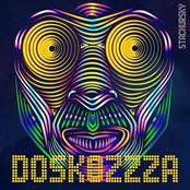 Doskozzza - Single
