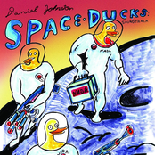 Space Ducks