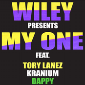 My One (feat. Tory Lanez, Kranium & Dappy)