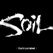 Surrounded (Re-Recorded 2010)