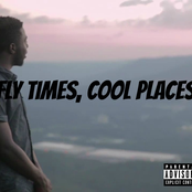 Fly Times, Cool Places