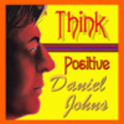 Think Positive Album
