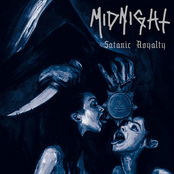Midnight: Satanic Royalty