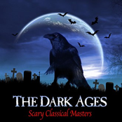 The Dark Ages - Scary Classical Masters