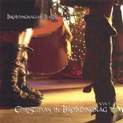 Christmas in Brobdingnag, Vol 1