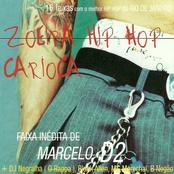 Zoeira Hip Hop Carioca