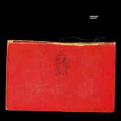 Amnesiac (Collector's Edition)