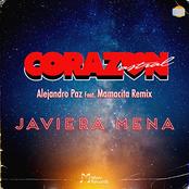 Corazón Astral (Remix)