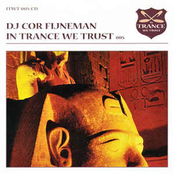 In Trance We Trust 005