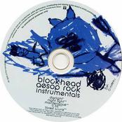 Aesop Rock Instrumentals