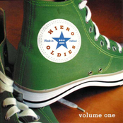 Hiero Oldies: Volume One