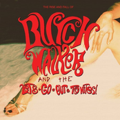 The Rise and Fall of Butch Walker and the Let's-Go-Out-Tonites!