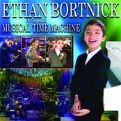 Ethan Bortnick: Ethan Bortnick and His Musical Time Machine