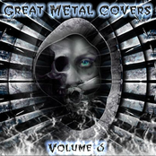 Great Metal Covers 3