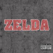Zelda (C'est le rappel du rap à l'ordre)