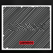 Labyrinth (Standard Version)