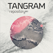 Repository [002]
