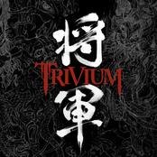 Shogun [Special Edition]
