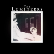 The Lumineers: The Lumineers (Deluxe Edition)