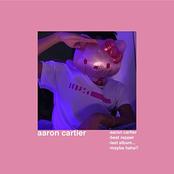Aaron Cariter Best Rapper Last Album... Maybe HaHa!!