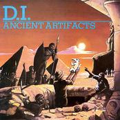 D.i.: Ancient Artifacts