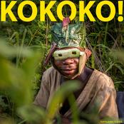 KOKOKO!: Tokoliana